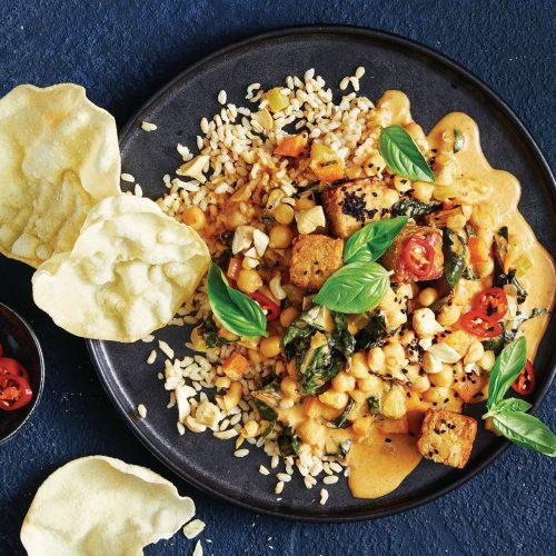 vegan-indian-curry-161651-2